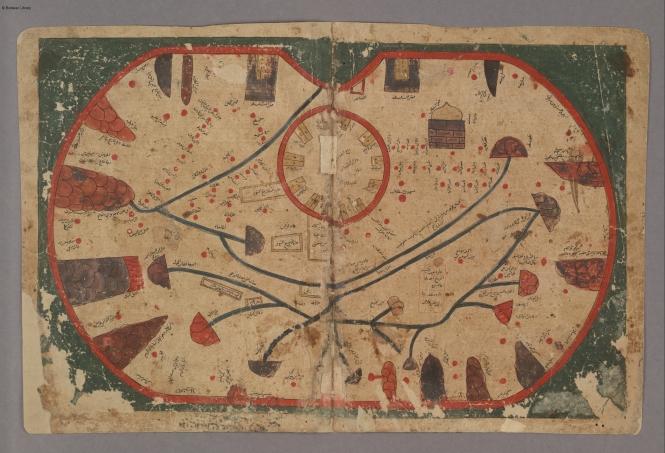 folios32b-33a